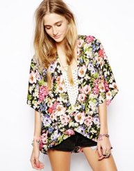 Asos. http://us.asos.com/Band-of-Gypsies-Kimono-Jacket-in-Bright-Floral-Print/12nh8e/?iid=3634073&cid=4169&Rf937=4369&sh=0&pge=0&pgesize=999&sort=-1&clr=Multi&mporgp=L0JhbmQtb2YtR3lwc2llcy9CYW5kLW9mLUd5cHNpZXMtS2ltb25vLUphY2tldC1pbi1CcmlnaHQtRmxvcmFsLVByaW50L1Byb2Qv&utm_source=google_product_search&utm_medium=paid&utm_campaign=google_product_search&WT.tsrc=Google%20Product%20Search&WT.srch=1&affid=2365&WT.srch=1&utm_source=google&utm_medium=ppc&utm_term=61349391722&utm_content=&utm_campaign=&cvosrc=ppc.google.61349391722&network=g&mobile=&search=1&content=&creative=37182397945&ptid=61349391722&adposition=1o1&gclid=COCb1tPdmL0CFWZo7AodgUgAuw