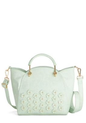ModCloth. Let's Posy Along Bag $54.99 http://www.modcloth.com/shop/handbags/lets-posy-along-bag