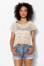 http://www.urbanoutfitters.com/urban/catalog/productdetail.jsp?id=31893977&parentid=W_APP_SHORTS_SHORTS&color=091