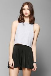 http://www.urbanoutfitters.com/urban/catalog/productdetail.jsp?id=31173735&parentid=W_APP_SHORTS_SHORTS&color=042