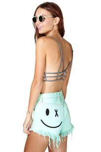 http://www.nastygal.com/clothes-bottoms-shorts/bitching-and-junkfood-wink-shorts-mint