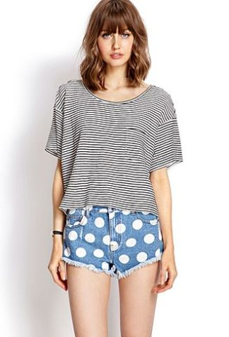 http://www.forever21.com/Product/Product.aspx?BR=f21&Category=bottom_shorts&ProductID=2000063377&VariantID=