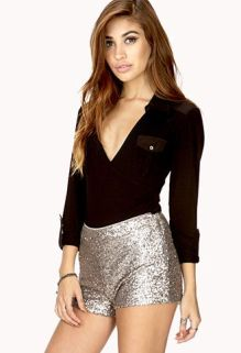 http://www.forever21.com/Product/Product.aspx?BR=f21&Category=bottom_shorts&ProductID=2000090918&VariantID=