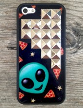 http://www.wildflowercases.com/