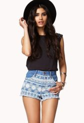 http://www.forever21.com/Product/Product.aspx?BR=f21&Category=bottom_shorts&ProductID=2047086240&VariantID=
