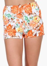 http://www.necessaryclothing.com/limelight-floral-shorts-white-l.html