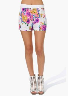 http://www.necessaryclothing.com/hawaii-floral-shorts-white-l.html